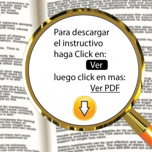 http://imprimarte.cl/img/p/209-281-thickbox.jpg