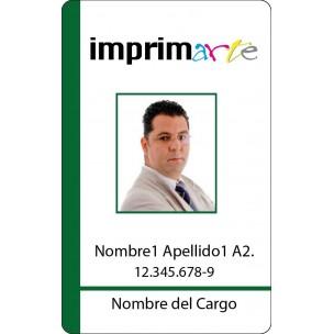 http://imprimarte.cl/img/p/217-285-thickbox.jpg