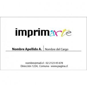 http://imprimarte.cl/img/p/226-342-thickbox.jpg