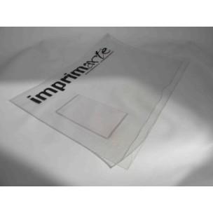 http://imprimarte.cl/img/p/418-626-thickbox.jpg
